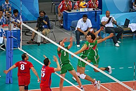 Men's Volleyball (3589349767).jpg