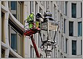 Men at work (40117022733).jpg