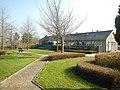 Menen Em Vanderveldestraat f - 239203 - onroerenderfgoed.jpg