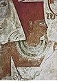Mentuhotep II Deir el Bahri.jpg