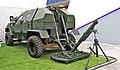 Meomari 120 mm mortar module.jpg