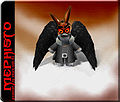 Mephisto logopic.jpg