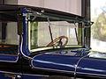 Mercedes-Benz, Typ Nürburg 460, Baujahr 1929 (11).jpg