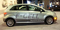 Mercedes-Benz F-Cell WAS 2011 1236.JPG