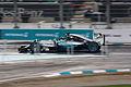 Mercedes F1 StarsAndCars 2015 amk.jpg