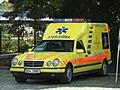 Mercedes ambulance 4370.JPG