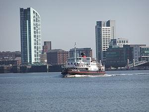 Mersey Ferry 'Royal Daffodil' (1).jpg