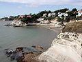Meschers-sur-Gironde.jpg
