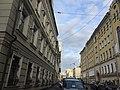 Meshchansky, CAO, Moscow 2019 - 3405.jpg