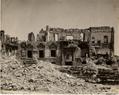 Messina, Palazzo Grano-Roccafiorita, facciata distrutta dal terremoto del 1908.png