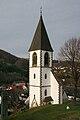 Messinghausen-Kirchturm.jpg