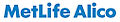 MetLifeAlico logo.jpg