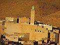 Metlili Chaamba Algérie - panoramio (14).jpg
