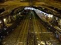 Metro Paris - Ligne 8 - Porte de Charenton w.b.c.jpg