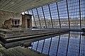 Metropolitan Museum of Art - panoramio (1).jpg