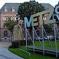 Metz, France - panoramio.jpg