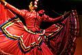 Mexican Dance Park Royal Cozumel.jpg