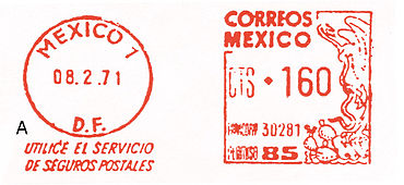Mexico stamp type G1point1A.jpg