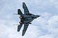 MiG 29 (3603509825).jpg