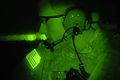 MiTT Training with Iraqi Army DVIDS80277.jpg