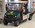 Miami - Dade police car 03.jpg