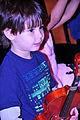 Miami Music Project - Flickr - Knight Foundation (11).jpg