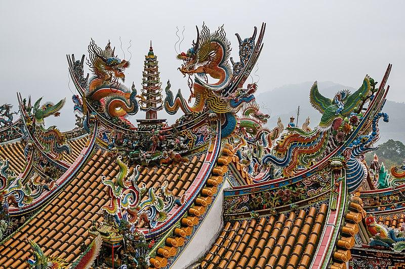 File:Miaoli-County Taiwan Quanhua-Temple-02.jpg