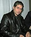 MichaelImperioliFeb05.jpg