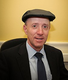Michael Healy-Rae (official portrait).jpg