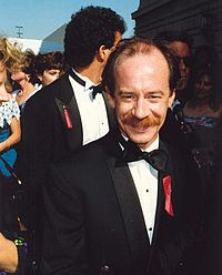 Michael Jeter at the 44th Emmy Awards.jpg