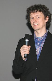 Michel-Gondry-Be-Kind.JPG