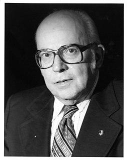 Michel Brunet (historian) Canadian historian and writer