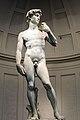 Michelangelo's David 2015 (cropped).jpg