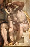 Michelangelo, ignudo 09.jpg