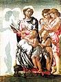 Michelangelo manchaster.jpg