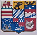 Michelrieth-06 LWF-cot-of-arms.jpg