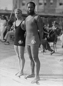 Mickey Riley and Duke Kahanamoku.jpg