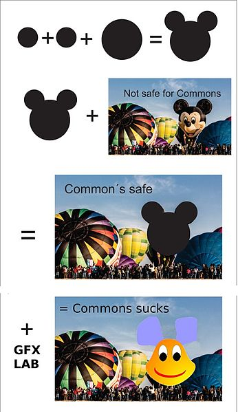 File:Mickey mouseless balloon festival.jpg