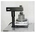 Microscopio..png