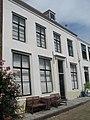 Middelburg, Pijpstraat 1a.jpg