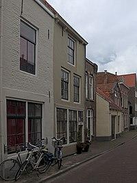 Middelburg Bree3.jpg