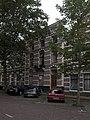 Middelburg Hofplein9.jpg