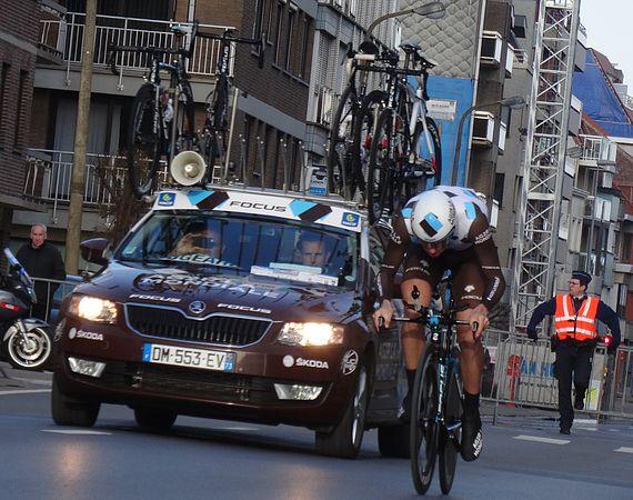 Middelkerke - Driedaagse van West-Vlaanderen, proloog, 6 maart 2015 (A084).JPG