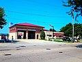 Middleton Emergency Medical Services - panoramio.jpg