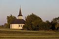 Miecourt-Eglise-menonite.jpg