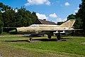Mig-21 24+29 (7378361724).jpg