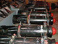 Mig-23 bombs MW 3.JPG