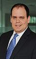 Miguel Elizalde Lizarraga.JPG