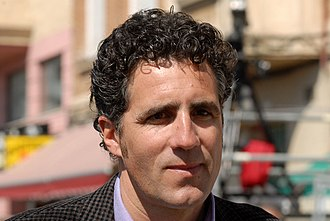 1992 Tour de France - Miguel Indurain (pictured in 2009), winner of the general classification