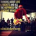 Mike McClure Band (1).jpg